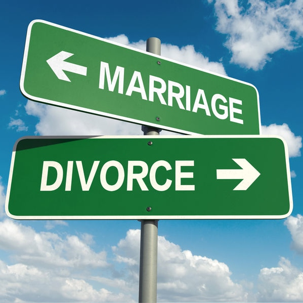 divorce under the muslim marriage act Llb-degree – semester – ii family law on which a wife can seek divorce under the dissolution of muslim marriage act of marriage under the divorce act.