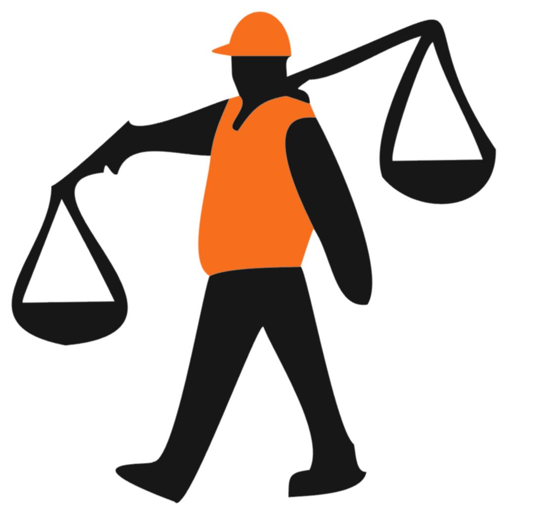 Rezultat iskanja slik za labour law