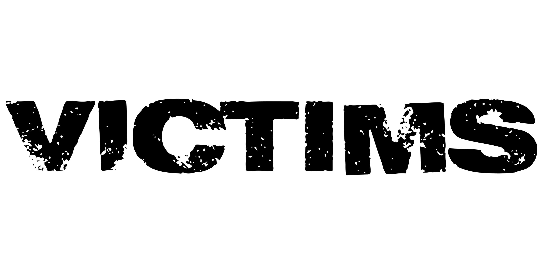 victim's